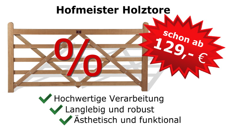 reitsport shop reitsportartikel g nstig hofmeister. Black Bedroom Furniture Sets. Home Design Ideas