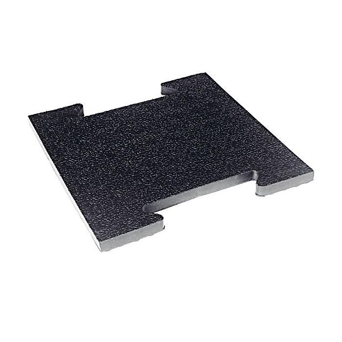 Wasserdurchlässige Paddockplatten für Paddock, Reitplatz und Führanlage