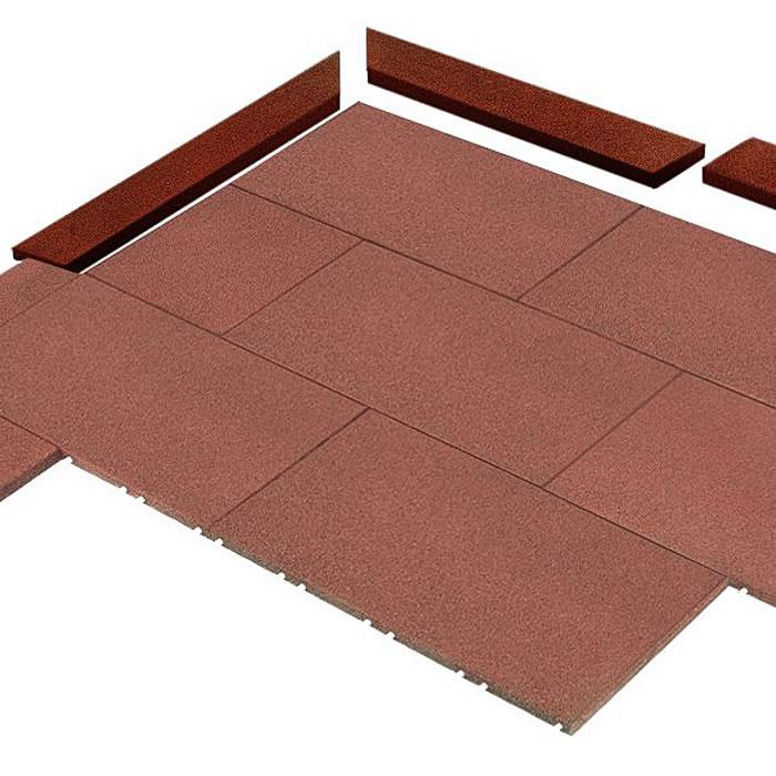 kraiburg komfortex rand eckprofil f r elastikplatte g nstig kaufen im hofmeister pferdesport. Black Bedroom Furniture Sets. Home Design Ideas