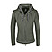 Pikeur Damen Funktionsjacke Janne New Generation FS 20