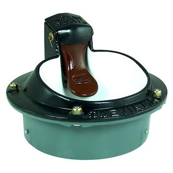 Lister Heizbare Tränke 230 Volt Lister SB 2 H günstig kaufen im ...
