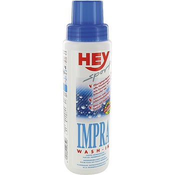 Hey Sport Impra Wash 250 ml