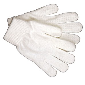 Handschuhe Magic Glove