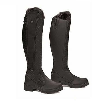 Mountain Horse Thermostiefel Stella Polaris