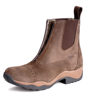 Hobo Stiefelette Hot Bob