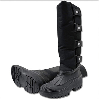 ELT Thermostiefel