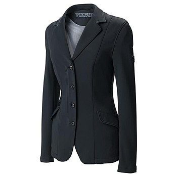 Softshell Damen Turnierjacket Sarissa II
