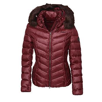 Reitbekleidung online kaufen Reitmode Shop 352dc0e77e