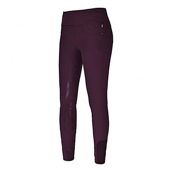 Kingsland Reitleggins Katja Grip