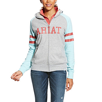 Ariat Hoody Booster